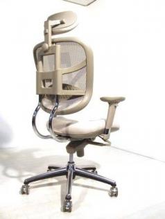 אולטרה מידי על כסאות מנהלים   מאמרים   גבאי ישראל EL-07